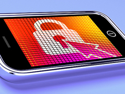 WhatsApp applique le chiffrement bout-en-bout et par défaut, sur Android | Communication digitale | Scoop.it