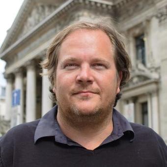 Angel.Me, nouvelle plateforme de crowdfunding belge | StartUp | Scoop.it