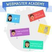 Google Webmaster Academy: Mini-formation gratuite sur la création de sites de qualité | Neadkolor.com | Articles du graphiste Nead Kolor | Scoop.it