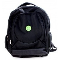 Laptop Bags Online Shopping | A Complete Bag Store JGSHOPPE | Scoop.it