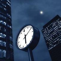 Travailler de nuit accélèrerait le vieillissement cognitif | DORMIR…le journal de l'insomnie | Scoop.it