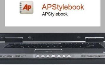 AP Stylebook Adds More Social Media Terms   Innovations in journalism   Scoop.it
