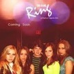 Watch The Bling Ring Online Free   Download Movie   {Ghanta} Watch The Bling Ring Online Free   Download Full Movie HD   Scoop.it