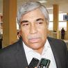 "Cecytec ""Gral. Roque Gonzàlez Garza"""