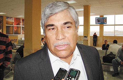 "Presentan proyecto de Educación Dual - Vanguardia.com.mx   Cecytec ""Gral. Roque Gonzàlez Garza""   Scoop.it"