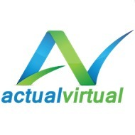 LG, Ncomputing, Atrust & Userful solutions from Actual Virtual | Thin Client | Scoop.it