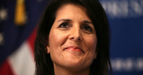South Carolina Governor Signs New Concealed Carry Agreement with North Carolina and Georgia! | Criminal Justice in America | Scoop.it