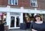Collapse of Sheffield cupcake firm - The Star | Start Up and Enterprise News | Scoop.it