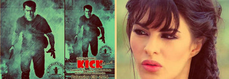 Salman Khan Kick Box Office Collection | Hit or Flop Movie | Fashion | Scoop.it