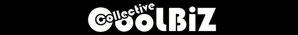 CoolBizCollective