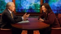 RoseAnn DeMoro on the Robin Hood Tax | Moyers & Company | BillMoyers.com | AUSTERITY & OPPRESSION SUPPORTERS  VS THE PROGRESSION Of The REST OF US | Scoop.it
