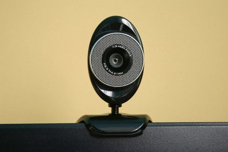 Comment résoudre le problème de webcam sur Windows 10 Anniversary Update | Freewares | Scoop.it