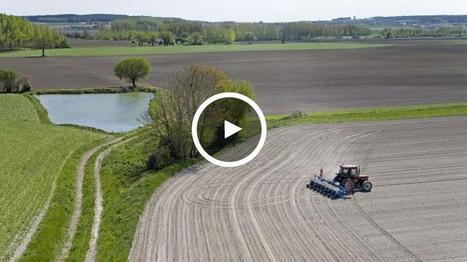 Agro-écologie Le rapport du Cese rejeté par les agriculteurs du conseil économique et social | Action publique pour le développement durable des territoires et de l'agriculture | Scoop.it