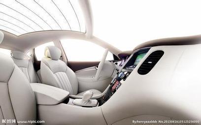Why Not Have A Car Black Box Camera | VIP Car | Auto Gadgets | Scoop.it