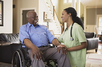 In Home Care Services Skilled Nursing Home Care Agency in Virginia BestCare   Best Care Home Care   Scoop.it