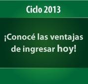 Calendario Académico de Grado 2012 - Carreras de Grado - UCES   #PensáEnGrande <> #BuenosAires <> #Argentina   Scoop.it