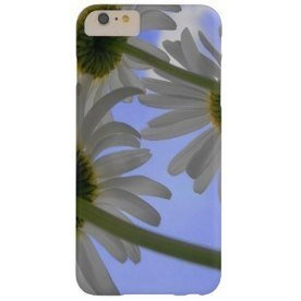 Daisy Days Flower Barely There iPhone 6 Plus Case | iPhone Cases | Scoop.it