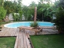 REPUBLICA DOMINICANA Las Terrenas - Florenzo VILLA - VILLA 3 dormitorios con piscina - Sunfim | SUNFIM - SU AGENCIA REPUBLICA DOMINICANA | Scoop.it