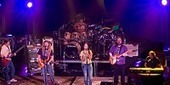 Dark Star Orchestra - The Center For the Arts | Grateful Dead | Scoop.it