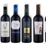 Dégustation des talents Bordeaux Supérieur 2010 par la rvf | Bordeaux wines for everyone | Scoop.it
