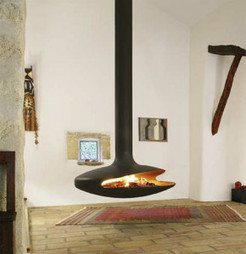 White Electric Fireplace – What To Know About Electric Fireplaces | electric fireplace | Scoop.it