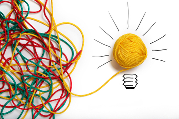 The Science of Creativity in 2013: Looking Back to Look Forward ... | Creativity for Better Living and Aging | Scoop.it