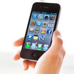 Is Mobile Marketing Ineffective? | Social Media Today | SEO | Scoop.it