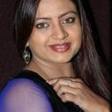 Indraja Stills   Actress   Scoop.it