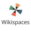 Eduteka - Herramientas: Wikis > | Tic, Redes Sociales y Educación | Scoop.it
