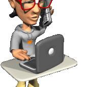TIC&CURRÍCULUM - Un Entre Tants | TIC&Currículum | Scoop.it