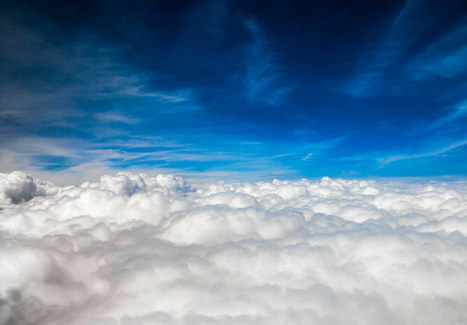 Cloud Storage Provider: Azure Faster Than Amazon Web Services -- Virtualization Review   Future of Cloud Computing and IoT   Scoop.it