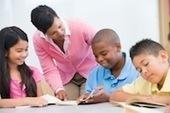Jim Knight: Great Teaching | School Leadership Briefing | Coaching Central | Scoop.it
