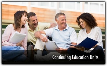 Education and the Environment Initiative (EEI) Home Page | Sustainability Education | Scoop.it