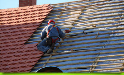 Roofing Services Contractors Surrey South London | Roofing-Services | Scoop.it