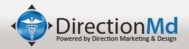 Powerful Internet, Apt Designs, Catchy Websites | Direction MD | Scoop.it