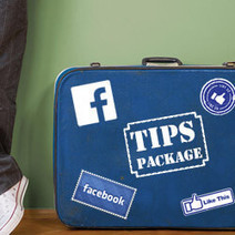 20 Marketing Tips for a Picture Perfect Facebook Presence   Facebook : An addiction   Scoop.it