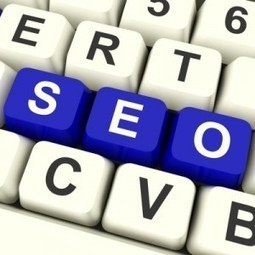 SEO Zulu | Learn SEO and Marketing | Business Views | Scoop.it