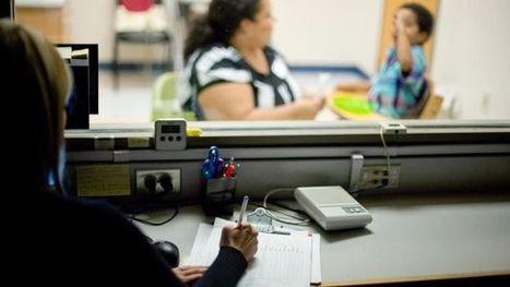Primer encuentro internacional de Autismo   Formación y desarrollo docente   Scoop.it