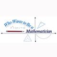 Going Digital Doubles Contestants in Popular Math Contest - Scientific Computing | Digital school test | Scoop.it