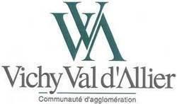 Le dispositif K-Auvergne reconduit | Actualité Vichy | Culture Mission Locale | Scoop.it