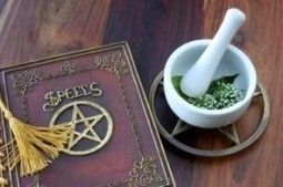 Love Spell Arizona | Witchcraft Love Consultant | Scoop.it