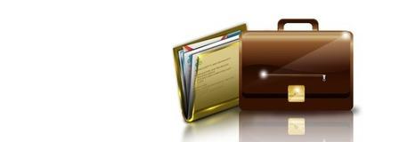 Custom SharePoint Development, SharePoint Application Development | Sharepoint Development | Scoop.it