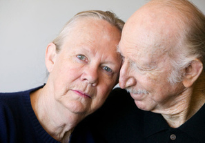 The 7 Deadly Emotions of Caregiving | Alzheimers Information | Scoop.it