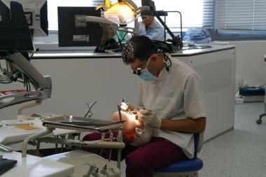 University of Sydney Dental School application deadline « OzTREKK – Study in Australia   Australian Dental Schools   Scoop.it