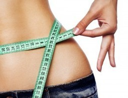 Lose Weight in 2014: What it Takes to Slim Down in the New Year | Effective Diet Plan | Scoop.it