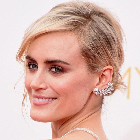 Emmy's 2014: The 9 Best Beauty Looks | Beauty Trends | Scoop.it