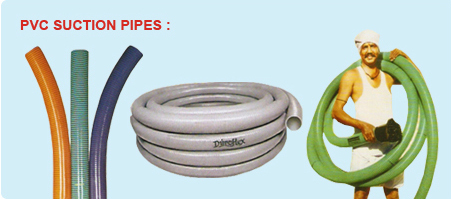 Column Pipe Manufacturers, PVC Pipes & Fittings Manufactures. | shadgroup | Scoop.it