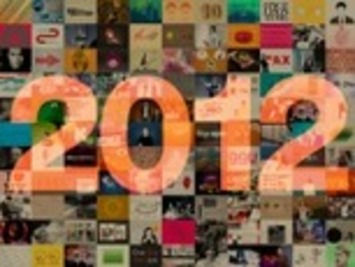 Our Top Insights, Talks, and Tweets of 2012 | Coaching Leaders | Scoop.it