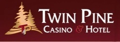 Twin Pine Casino & Hotel | Travel, Tours and Getting Pampered | Scoop.it