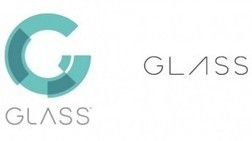 How Google Glass Is Being Used In Classrooms Around The World - Edudemic | Understanding GooglePlus | Scoop.it